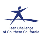 Teen_Challenge_135x135.png