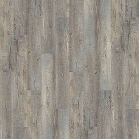 Courtier-Waterproof-Flooring-Steward-Oak