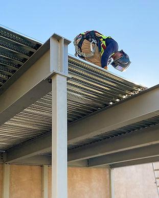 Construction Management Lodi Stockton Sa