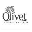 Olivet_135x135.png