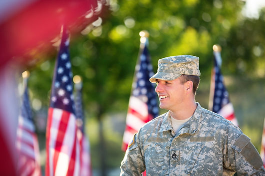 Serving USA Veterans.jpg