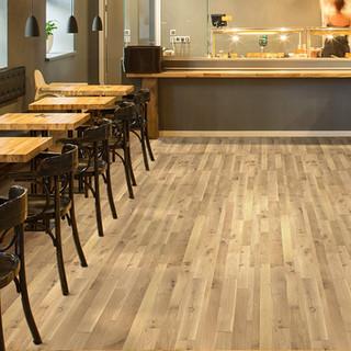 Flagstone Marble Hardwood