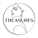 Treasures_135x135.png