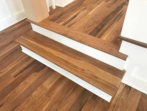 Raphael-Hardwood-Floor-Sanding-and-Refin
