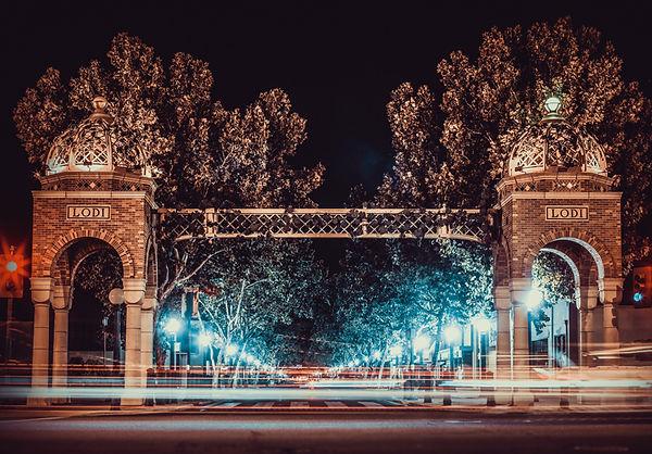 night-image.jpg