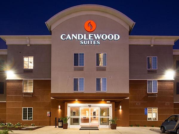 candlewood-suites-lodi-6223868903-4x3_ed