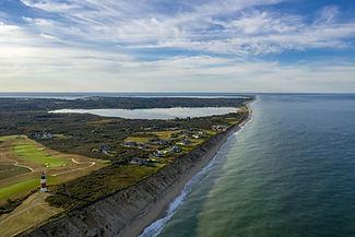 The Craig Group Coastline_edited.jpg