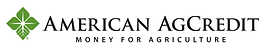 American-Ag-Credit-Logo.png