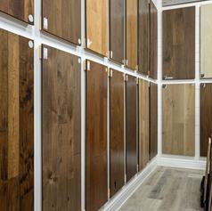 Raphael Showroom Edit for Sports Floor-7