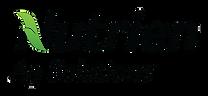NutrienAS_RGB.png