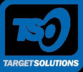 TSLogo_Badge.png