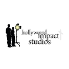 Hollywood_IS_135x135.png