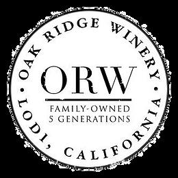 Oak-Ridge-Winery-Logo-300x300.png