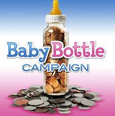 Baby-Bottle-campaign-1.jpg