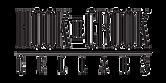 HookOrCrook_Main-Horizontal-Logo---Black.png