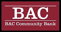 BAC-lodi-logo.png