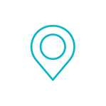 location grow in lodi icon.png