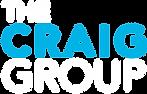 The Craig Group Logo Trim.png