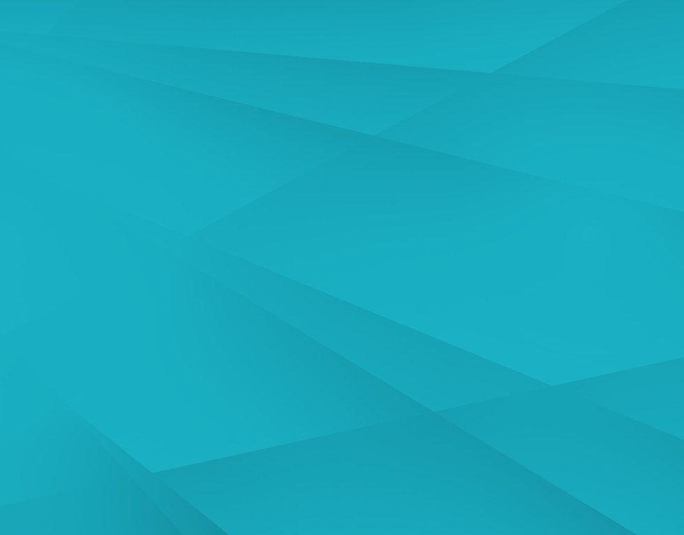 leader-Blue-Background.jpg