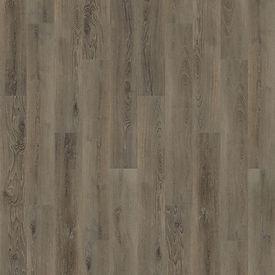 Courtier-Waterproof-Flooring-Falconer-Oa