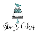 Stacy's-Cakes-Logo-Spacing.png