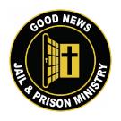 Good_News_135x135.png
