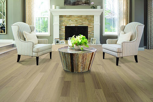 photo-gallery-38160-eternity-white-oak-c