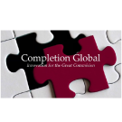 Completion_Global_135x135.png
