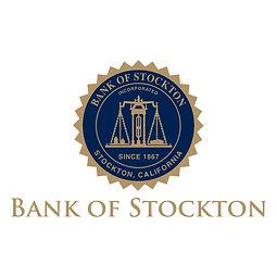 bank of stockton logo copy.jpg