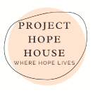 Project_Hope_House_135x135.png