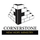 Cornerstone_135x135.png