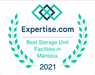 ca_manteca_storage-units_2021.webp