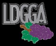 LDGGA Logo.png