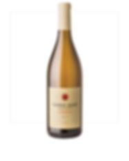 TA-NEW-Chardonnay.png