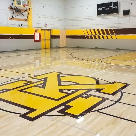 Raphael Gallery Edit for Sports Floor.pn