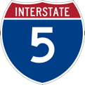 Interstate-5.png