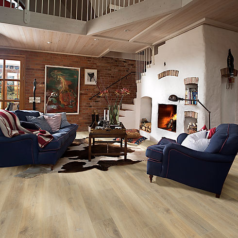 Courtier-Camarilla-Oak-Waterproof-Rigid-