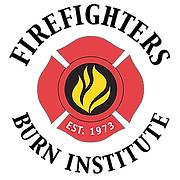 FFBI Logo.png