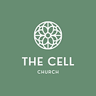 THE CELL CHURCH.png