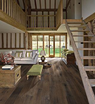 True-Collection-Room-Neroli-Oak-Resident