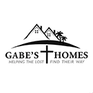 gabes home.png
