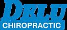 Delu-Chiropractic-Logo-Lodi-California.p