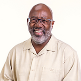 Dr.DonDavis.png