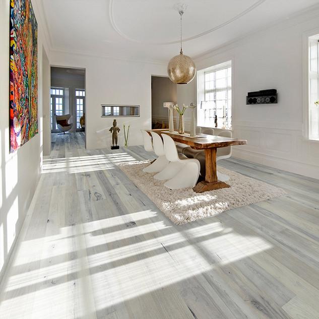 True-Collection-Room-Juniper-Maple-Resid