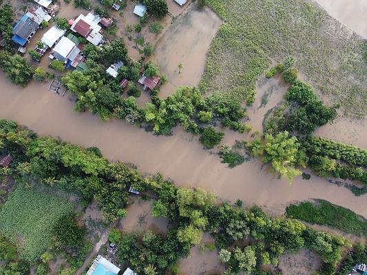 Flood-Community.jpg