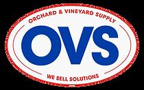 orchard_vineyard_supply_logo copy.png
