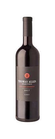 Thomas-Allen-Old-Vine-NEW.png