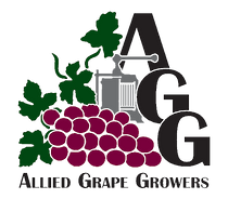 allied-grape-growers-logo.png