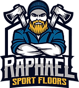 RAPHAEL-SPORT-FLOORS-ORIGINAL-150-white+