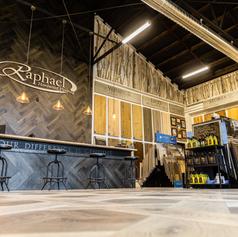 Raphael Showroom Edit for Sports Floor-1